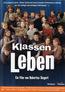 Klassenleben (DVD) kaufen
