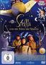 Stella und der Stern des Orients (DVD) kaufen
