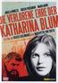 Die verlorene Ehre der Katharina Blum (DVD) kaufen