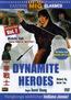 Dynamite Heroes (DVD) kaufen