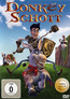 Donkey Schott (DVD) kaufen