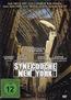 Synecdoche New York (DVD) kaufen