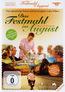 Das Festmahl im August (DVD) kaufen