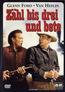 Zähl bis drei und bete (DVD) kaufen