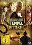 Der verlorene Schatz der Tempelritter 3 (DVD) kaufen