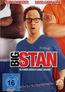 Big Stan (DVD) kaufen