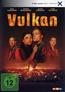 Vulkan - Disc 1 - Teil 1 (DVD) kaufen