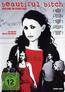 Beautiful Bitch (DVD) kaufen