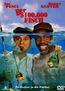 Der $100.000 Fisch (DVD) kaufen