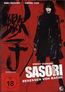 Sasori (DVD) kaufen