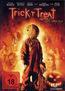 Trick 'r Treat (DVD) kaufen