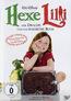 Hexe Lilli - Der Drache und das magische Buch (DVD) kaufen