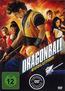 Dragonball Evolution (DVD) kaufen