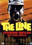 The Line (DVD) kaufen
