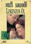 Lorenzos Öl (DVD) kaufen