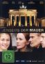 Jenseits der Mauer (DVD) kaufen