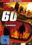 Gone in 60 Seconds - Die Blechpiraten (DVD) kaufen