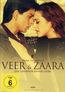 Veer & Zaara (DVD) kaufen