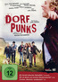 Dorfpunks (DVD) kaufen