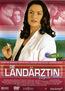 Die Landärztin - Teil 2 (DVD) kaufen