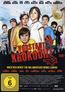 Vorstadtkrokodile (DVD) kaufen