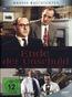 Ende der Unschuld - Disc 1 - Teil 1 (DVD) kaufen
