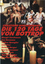 Die 120 Tage von Bottrop (DVD) kaufen