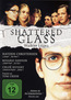 Shattered Glass (DVD) kaufen