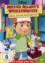 Meister Mannys Werkzeugkiste - Volume 1 - Meister Manny und seine Werkzeugfreunde (DVD) kaufen