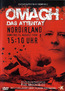 Omagh (DVD) kaufen
