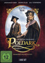 Poldark - Staffel 1 - Volume 1: Disc 1 - Episoden 1 - 2 (DVD) kaufen