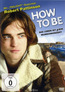 How to Be (DVD) kaufen