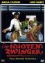 Der Idiotenzwinger (DVD) kaufen