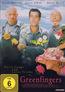 Greenfingers (DVD) kaufen