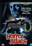 Horror Attack (DVD) kaufen