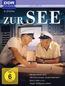 Zur See - Disc 1 - Episoden 1 - 3 (DVD) kaufen