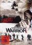 Chechenia Warrior 2 (DVD) kaufen