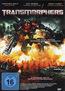 Transmorphers (DVD) kaufen