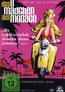 Das Mädchen aus Monaco (DVD) kaufen