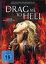 Drag Me to Hell (DVD) kaufen