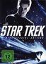 Star Trek - Die Zukunft hat begonnen (DVD) kaufen
