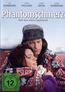 Phantomschmerz (DVD) kaufen