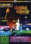 Slumdog Millionär (DVD) kaufen