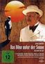 Das Böse unter der Sonne (DVD) kaufen