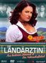 Die Landärztin - Teil 3 + 4 (DVD) kaufen