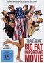 Big Fat Important Movie (DVD) kaufen