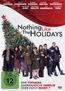 Nothing Like the Holidays (DVD) kaufen