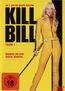 Kill Bill - Volume 1 (DVD) kaufen