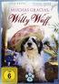 Muchas Gracias, Willy Wuff (DVD) kaufen
