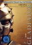Gladiator - Kinofassung (DVD) kaufen